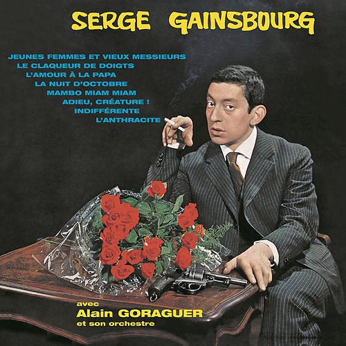 Play & Download N°2 by Serge Gainsbourg | Napster