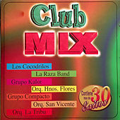 Play & Download Club Mix by Various Artists | Napster