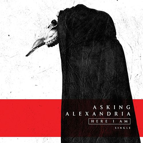 Play & Download Here I Am by Asking Alexandria | Napster