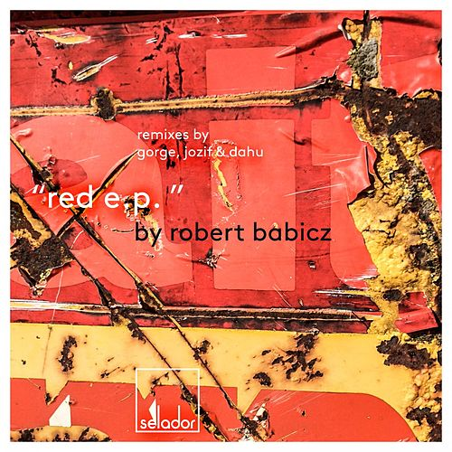 Play & Download Red by Robert Babicz   Napster