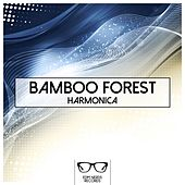 Harmonica - EP by Bamboo Forest