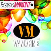Mamont by BeatRaid