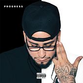Play & Download #Uainthip by The Progress | Napster