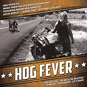 Play & Download Hog Fever - EP by Various Artists | Napster