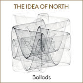 Play & Download Ballads by Idea Of North | Napster