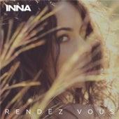 Rendez Vous (Remixes) by Inna