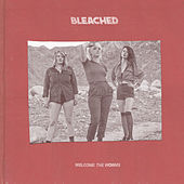 Play & Download Welcome the Worms by Bleached | Napster