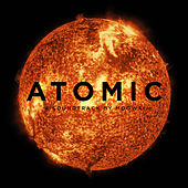 Atomic by Mogwai