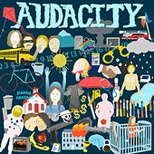 Play & Download Hyper Vessels by Audacity | Napster