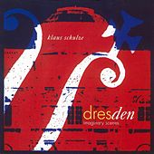 Play & Download Dresden Performance by Klaus Schulze | Napster