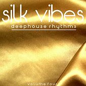 Silk Vibes, Vol. 4 by Various Artists