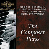 Play & Download The Composer Plays by Various Artists | Napster
