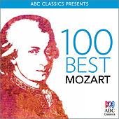 Play & Download 100 Best – Mozart by Various Artists | Napster