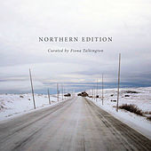 Play & Download Northern Edition by Various Artists | Napster