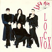 Play & Download Loco Vox by Locomia | Napster