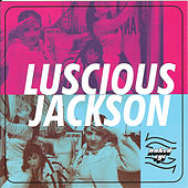 Play & Download Naked Eye by Luscious Jackson | Napster