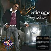 Perdoname by Eddy Lover