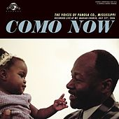 Play & Download Como Nowv -- The Voices of Panola County, MS by Various Artists | Napster