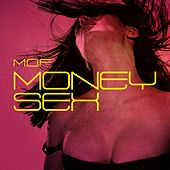 Money Sex EP by M.O.F.