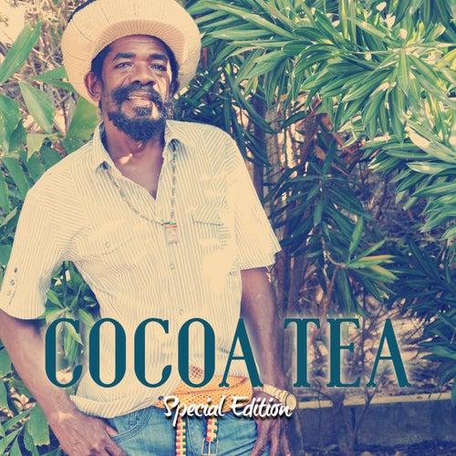 Special Edition von Cocoa Tea