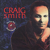 Play & Download Echoes Of Innocence by Craig Smith | Napster