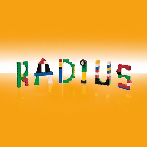 Play & Download Radius by Radius | Napster