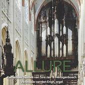 Play & Download Allure (Kathedrale Baseliek van Sint-Jan, 's-Hertogenbosch) by Véronique van den Engh | Napster