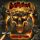 Play & Download Under Attack by Destruction | Napster