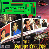 Compil 100% Abbabssa by Various Artists