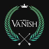 Play & Download Vanish 2016 (feat. Gjerde & NeyNey) by Thomas Jensen   Napster