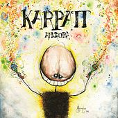 Play & Download Angora by Karpatt | Napster
