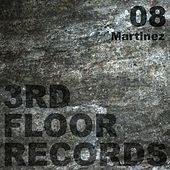 Play & Download Retrospective by Martinez | Napster