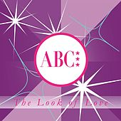 The Look Of Love by ABC