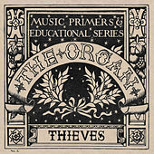 Play & Download Thieves by The Organ | Napster