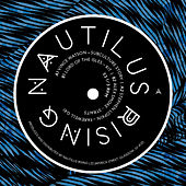 Play & Download Nautilus Rising by Various Artists | Napster