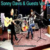 Play & Download Sonny Davis & Guests Vol. 2 by Various Artists | Napster