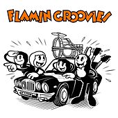 Play & Download Crazy Macy b/w Let Me Rock by The Flamin' Groovies | Napster