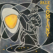 Pale Company by Various Artists