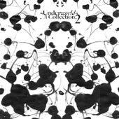 A Collection 2 de Underworld