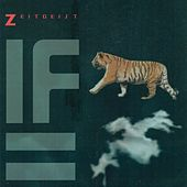 If Tigers Were Clouds... by Zeitgeist