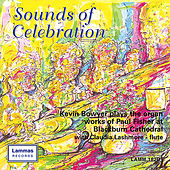 Play & Download Sounds of Celebration by Kevin Bowyer | Napster