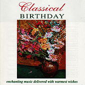 Classical Birthday by The London Fox Players