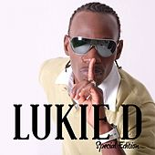 Play & Download Lukie D: Special Edition by Lukie D | Napster