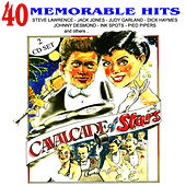 A Cavalcade of Stars by Various Artists
