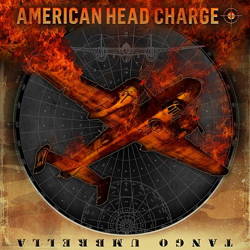 Play & Download Tango Umbrella by American Head Charge | Napster