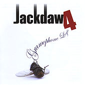 Play & Download Gramophone Logic by Jackdaw4 | Napster