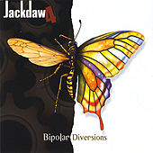 Bipolar Diversions by Jackdaw4