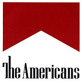 Play & Download Ep by The Americans | Napster