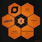 Demand Selects #2 by Various Artists