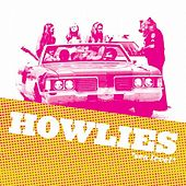 Play & Download Sea Level by Howlies | Napster